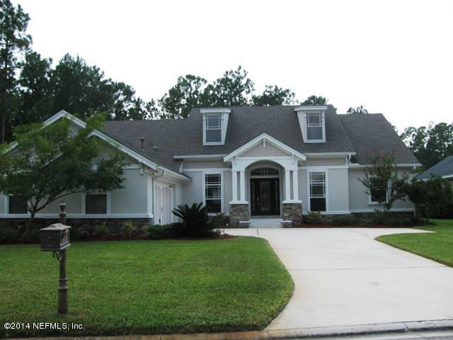 877 EAGLE POINT, ST AUGUSTINE, FLORIDA 32092, 4 Bedrooms Bedrooms, ,2 BathroomsBathrooms,Rental,For Rent,EAGLE POINT,1024346