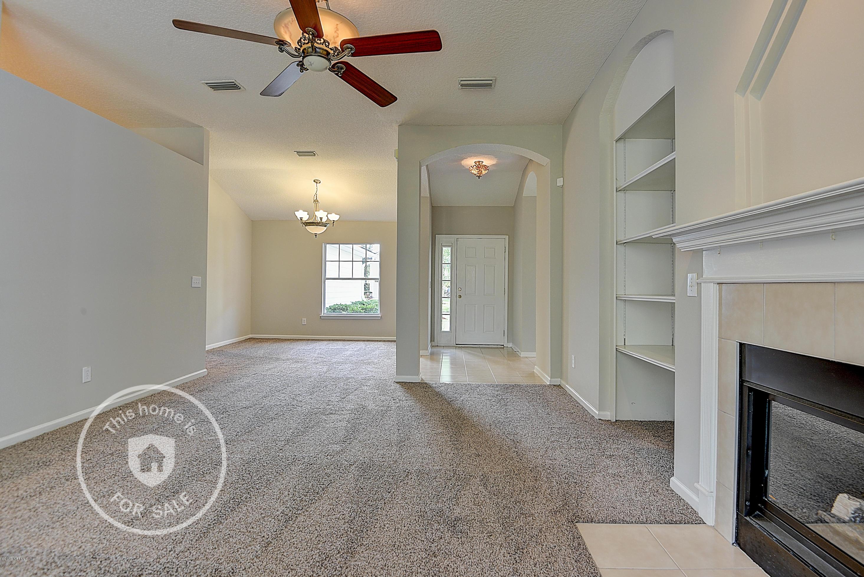 3008 FORT CAROLINE- ST AUGUSTINE- FLORIDA 32092, 4 Bedrooms Bedrooms, ,2 BathroomsBathrooms,For sale,FORT CAROLINE,1024423