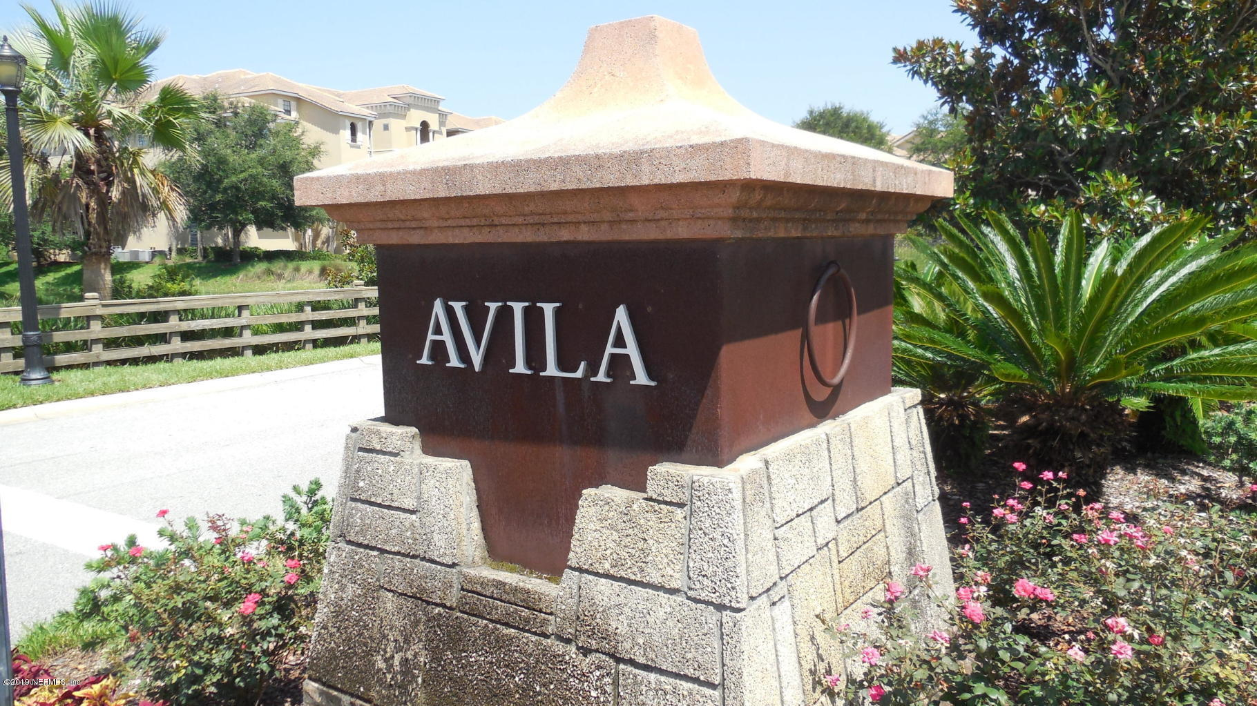 110 CALLE EL JARDIN, ST AUGUSTINE, FLORIDA 32095, 3 Bedrooms Bedrooms, ,2 BathroomsBathrooms,Rental,For Rent,CALLE EL JARDIN,1024467