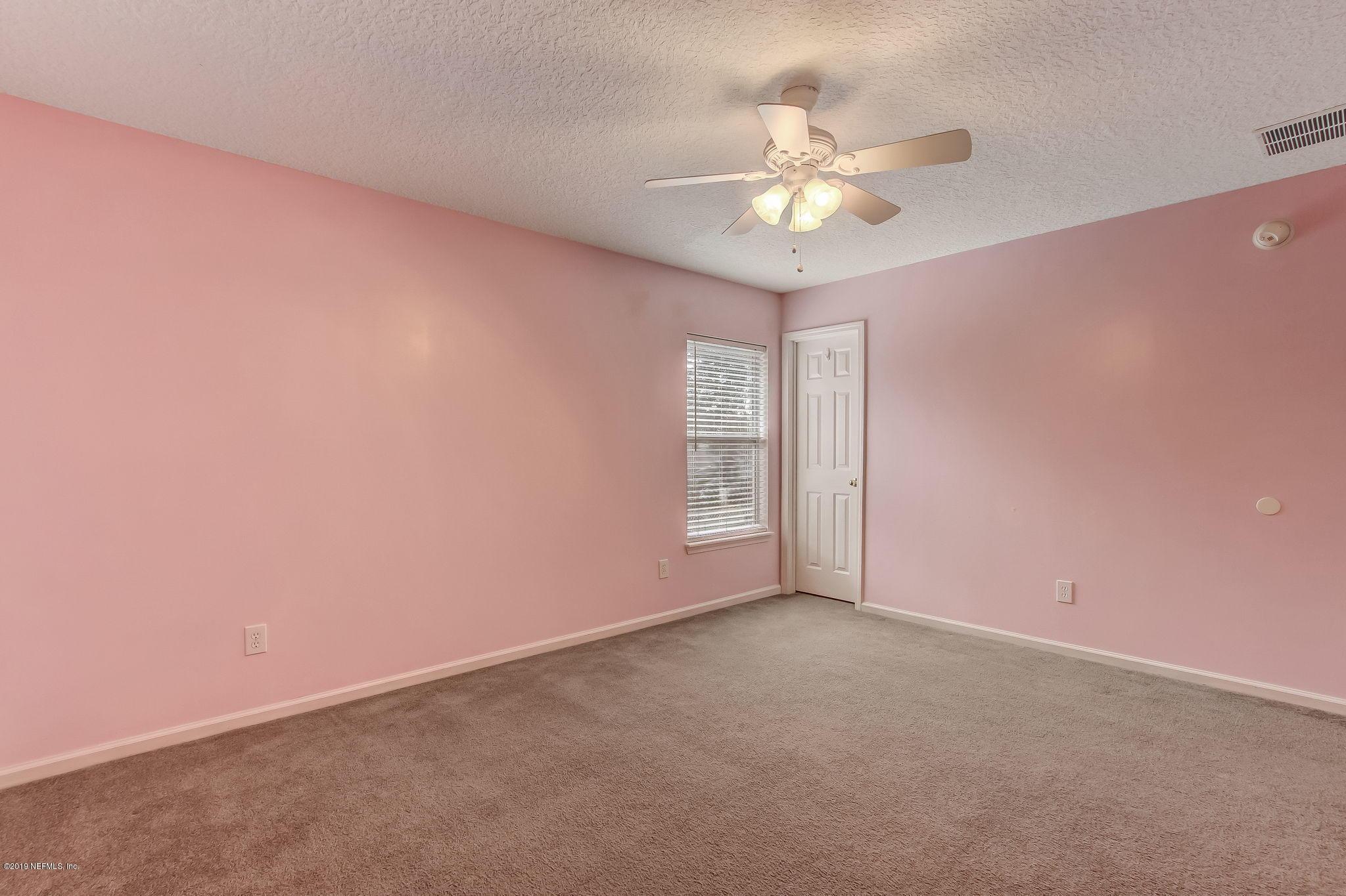 1349 WEKIVA, ST AUGUSTINE, FLORIDA 32092, 5 Bedrooms Bedrooms, ,3 BathroomsBathrooms,For sale,WEKIVA,1024709