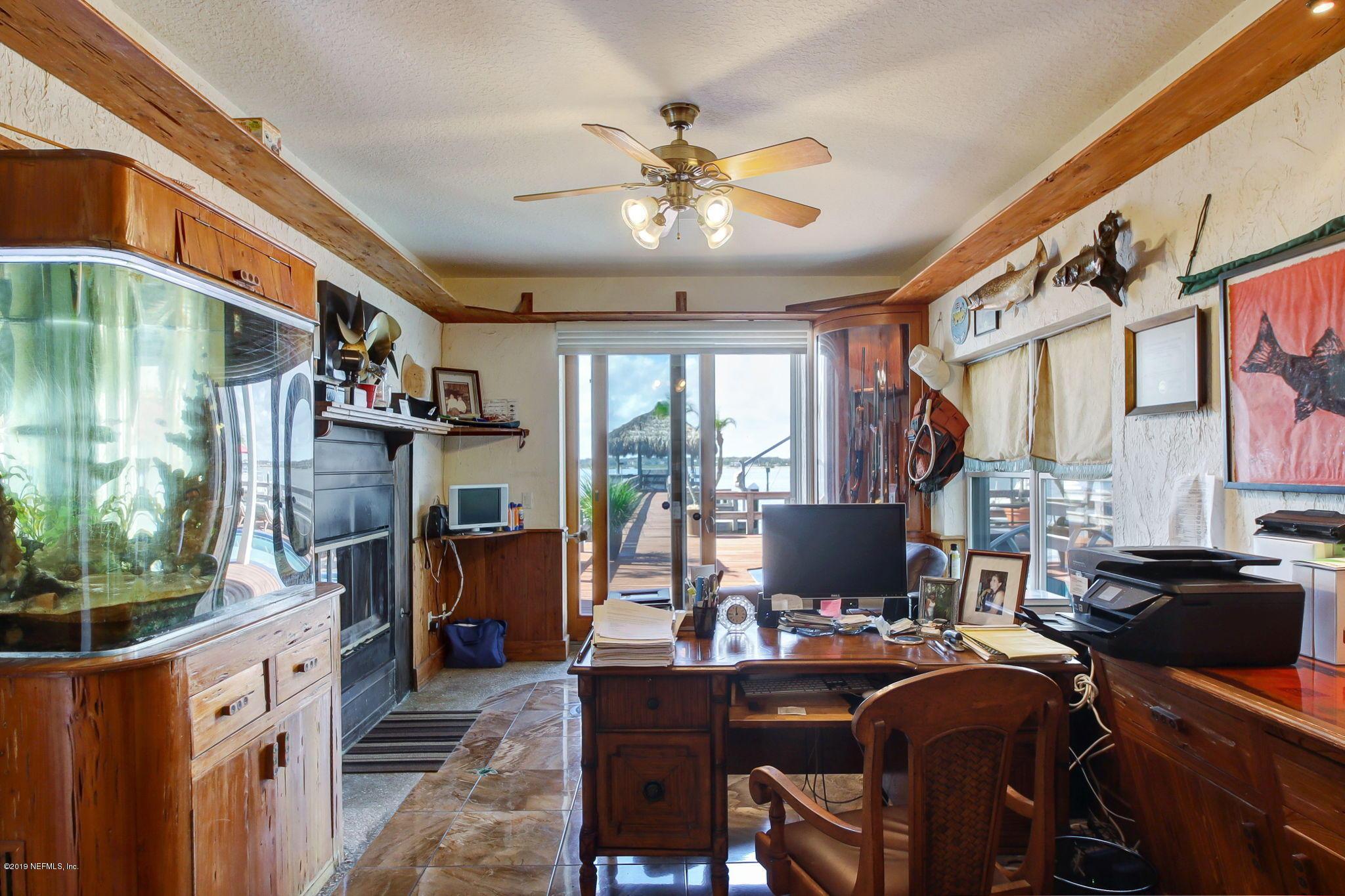 2721 HARBOR, ST AUGUSTINE, FLORIDA 32084, 5 Bedrooms Bedrooms, ,6 BathroomsBathrooms,Residential,For sale,HARBOR,1024699