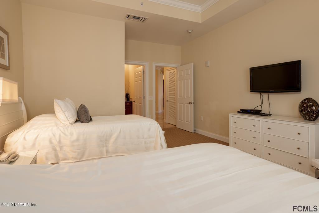 200 OCEAN CREST, PALM COAST, FLORIDA 32137, 3 Bedrooms Bedrooms, ,3 BathroomsBathrooms,Residential,For sale,OCEAN CREST,1024642