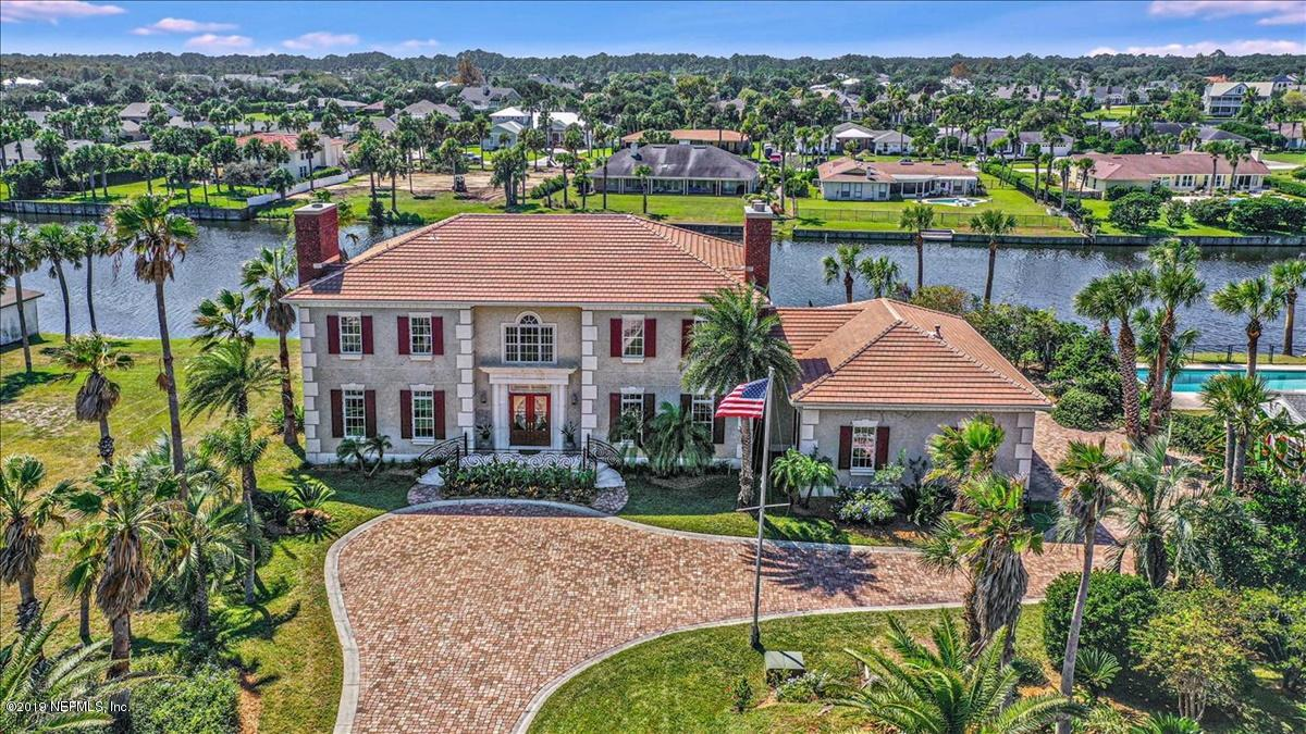 554 PONTE VEDRA, PONTE VEDRA BEACH, FLORIDA 32082, 3 Bedrooms Bedrooms, ,4 BathroomsBathrooms,Residential,For sale,PONTE VEDRA,1024989