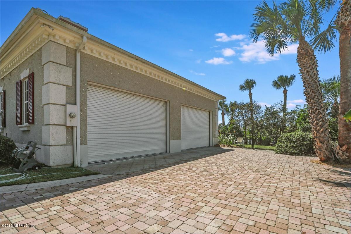 554 PONTE VEDRA, PONTE VEDRA BEACH, FLORIDA 32082, 3 Bedrooms Bedrooms, ,4 BathroomsBathrooms,Residential,For sale,PONTE VEDRA,1024989