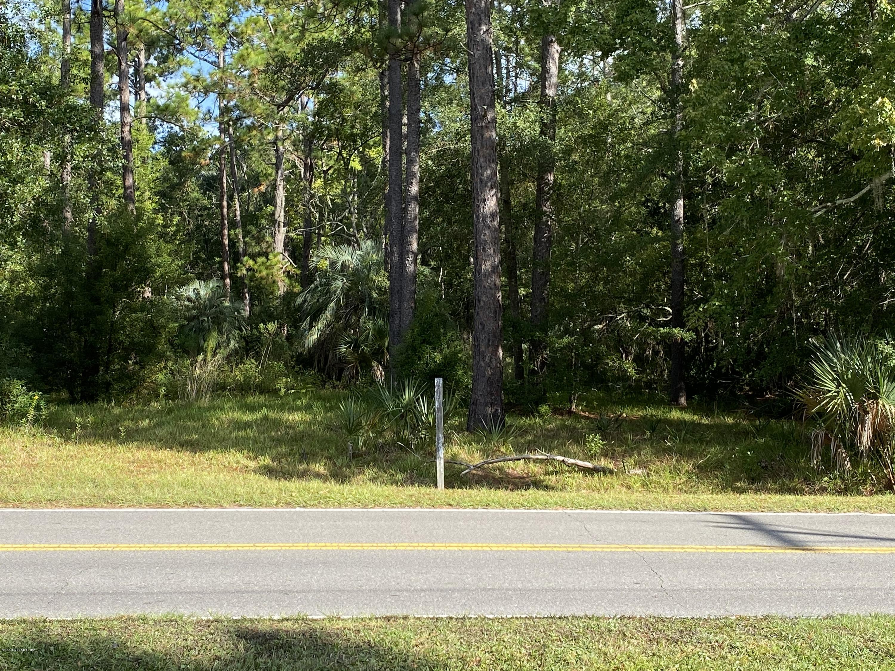6203 TOWNSEND, JACKSONVILLE, FLORIDA 32244, ,Vacant land,For sale,TOWNSEND,1019432