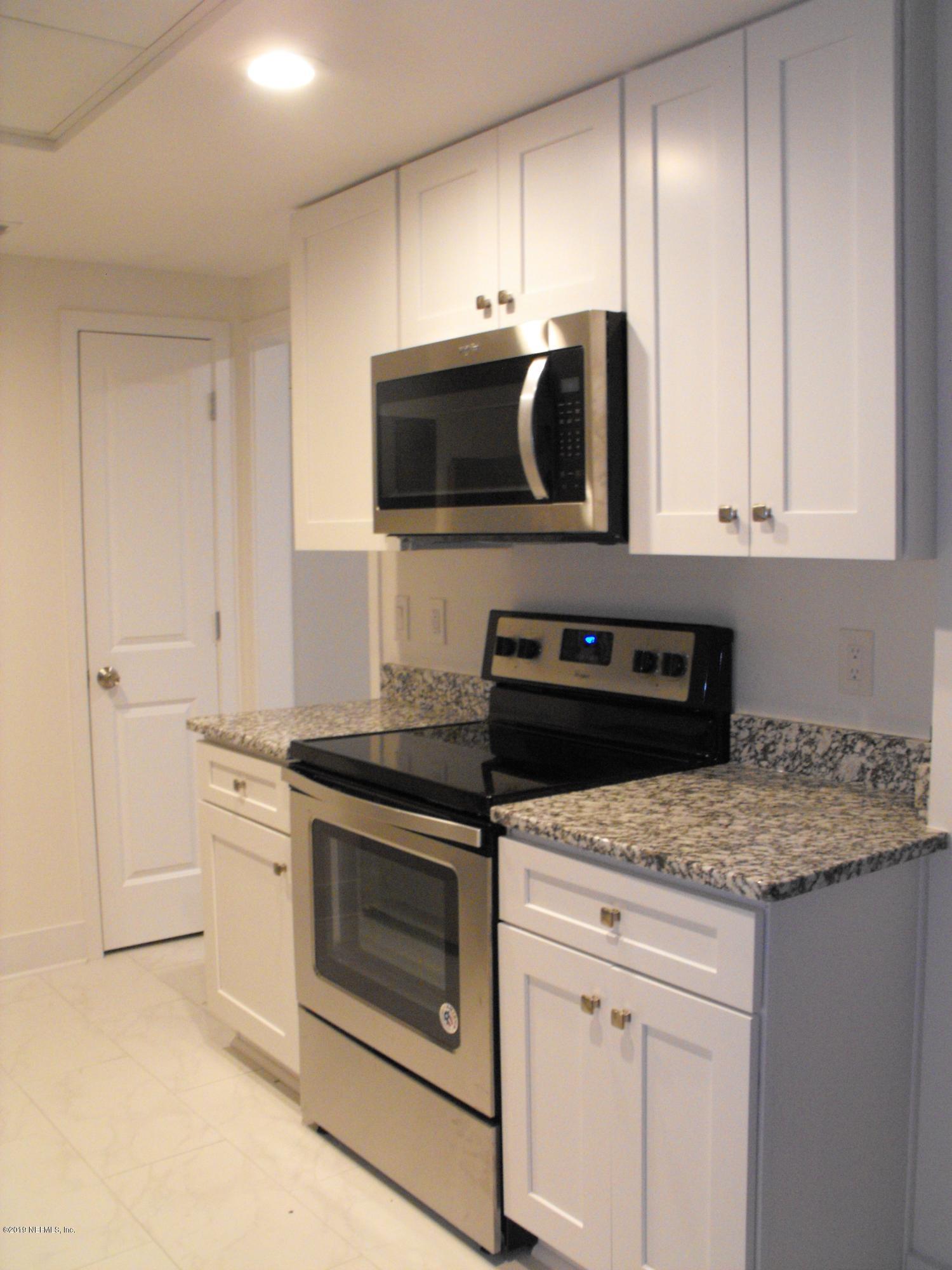 1560 LANCASTER, JACKSONVILLE, FLORIDA 32204, 2 Bedrooms Bedrooms, ,1 BathroomBathrooms,Rental,For sale,LANCASTER,1024729