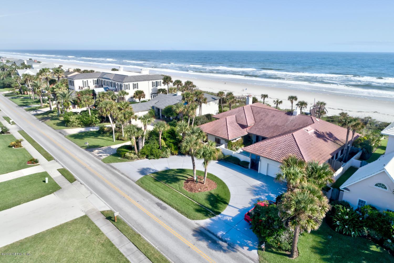 339 PONTE VEDRA- PONTE VEDRA BEACH- FLORIDA 32082, ,Vacant land,For sale,PONTE VEDRA,1025160