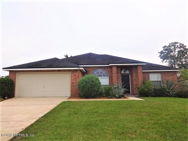 3266 WOODGLEN, ORANGE PARK, FLORIDA 32065, 4 Bedrooms Bedrooms, ,2 BathroomsBathrooms,Rental,For sale,WOODGLEN,1024742