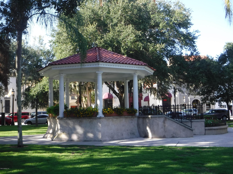 24200 HARBOUR VISTA, ST AUGUSTINE BEACH, FLORIDA 32080, 1 Bedroom Bedrooms, ,1 BathroomBathrooms,Condo,For sale,HARBOUR VISTA,1020712