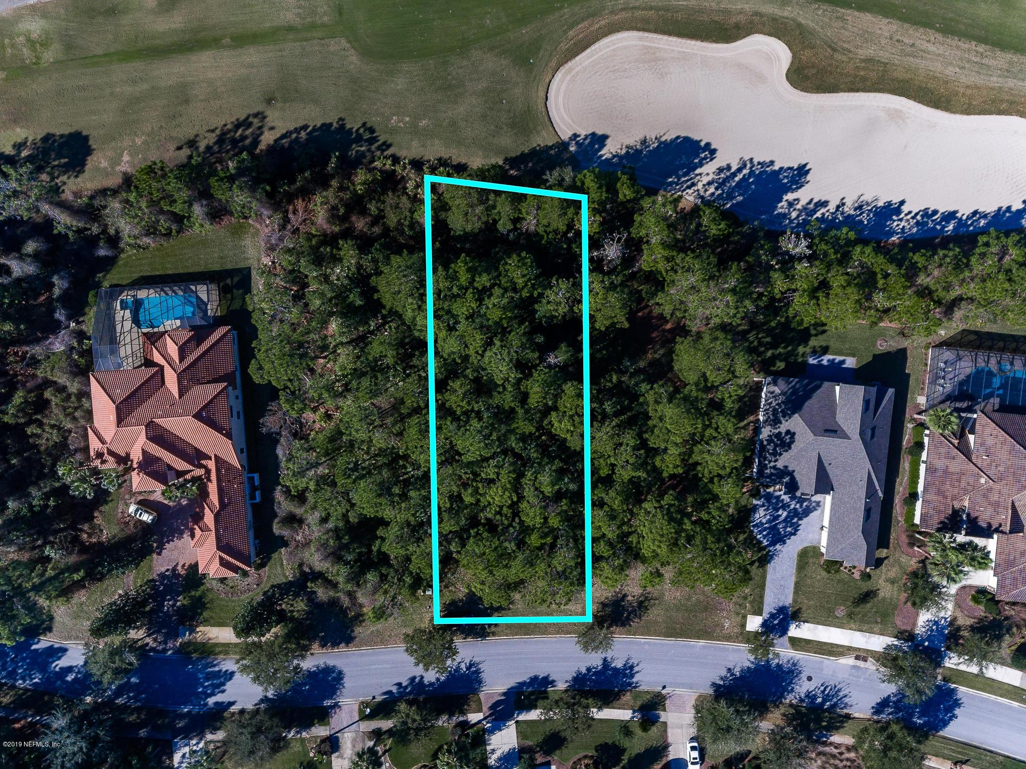 1785 LOOP, ST AUGUSTINE, FLORIDA 32095, ,Vacant land,For sale,LOOP,1024784