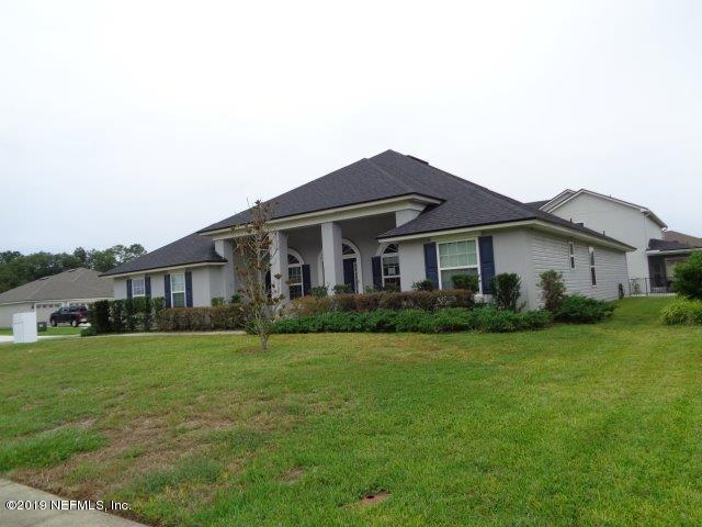 4302 Song Sparrow Dr