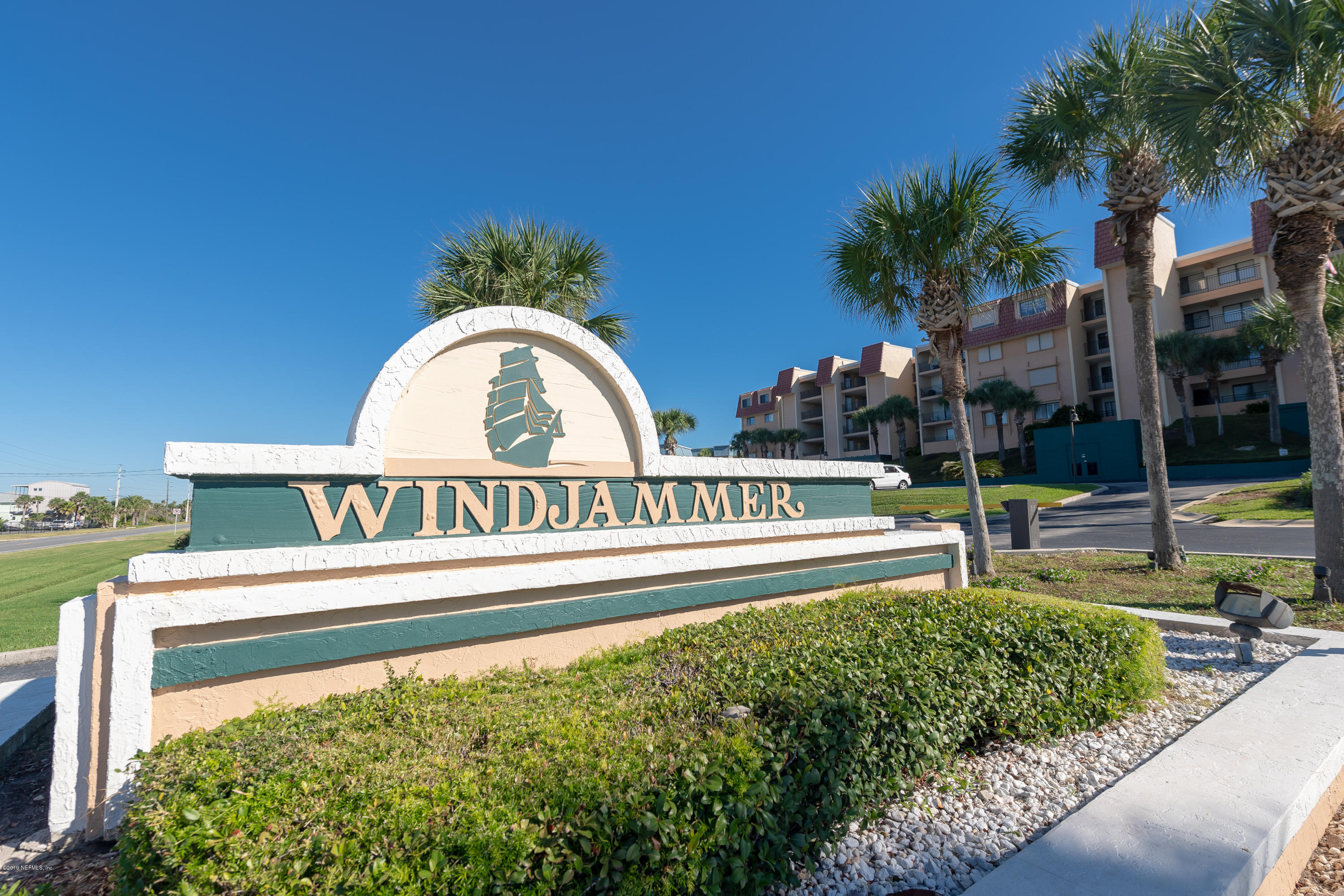 7780 A1A, ST AUGUSTINE, FLORIDA 32080, 2 Bedrooms Bedrooms, ,2 BathroomsBathrooms,For sale,A1A,1024896