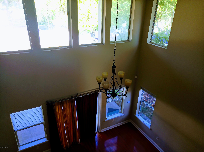 1340 WOODLAWN, ORANGE PARK, FLORIDA 32065, 4 Bedrooms Bedrooms, ,3 BathroomsBathrooms,Rental,For sale,WOODLAWN,1023458