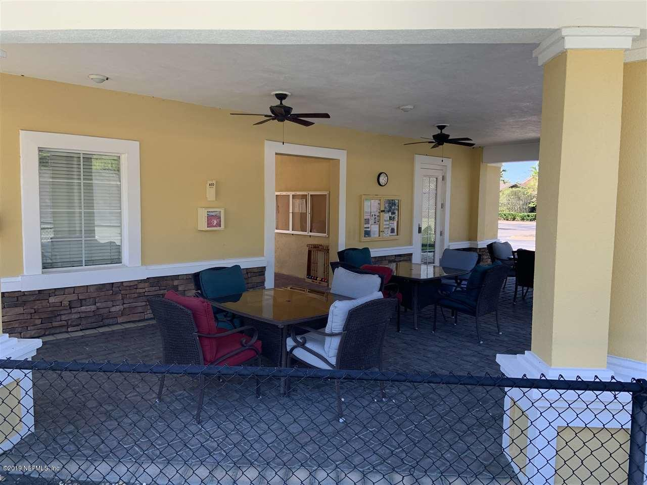 738 COPPERHEAD, ST AUGUSTINE, FLORIDA 32092, 3 Bedrooms Bedrooms, ,2 BathroomsBathrooms,For sale,COPPERHEAD,1023885
