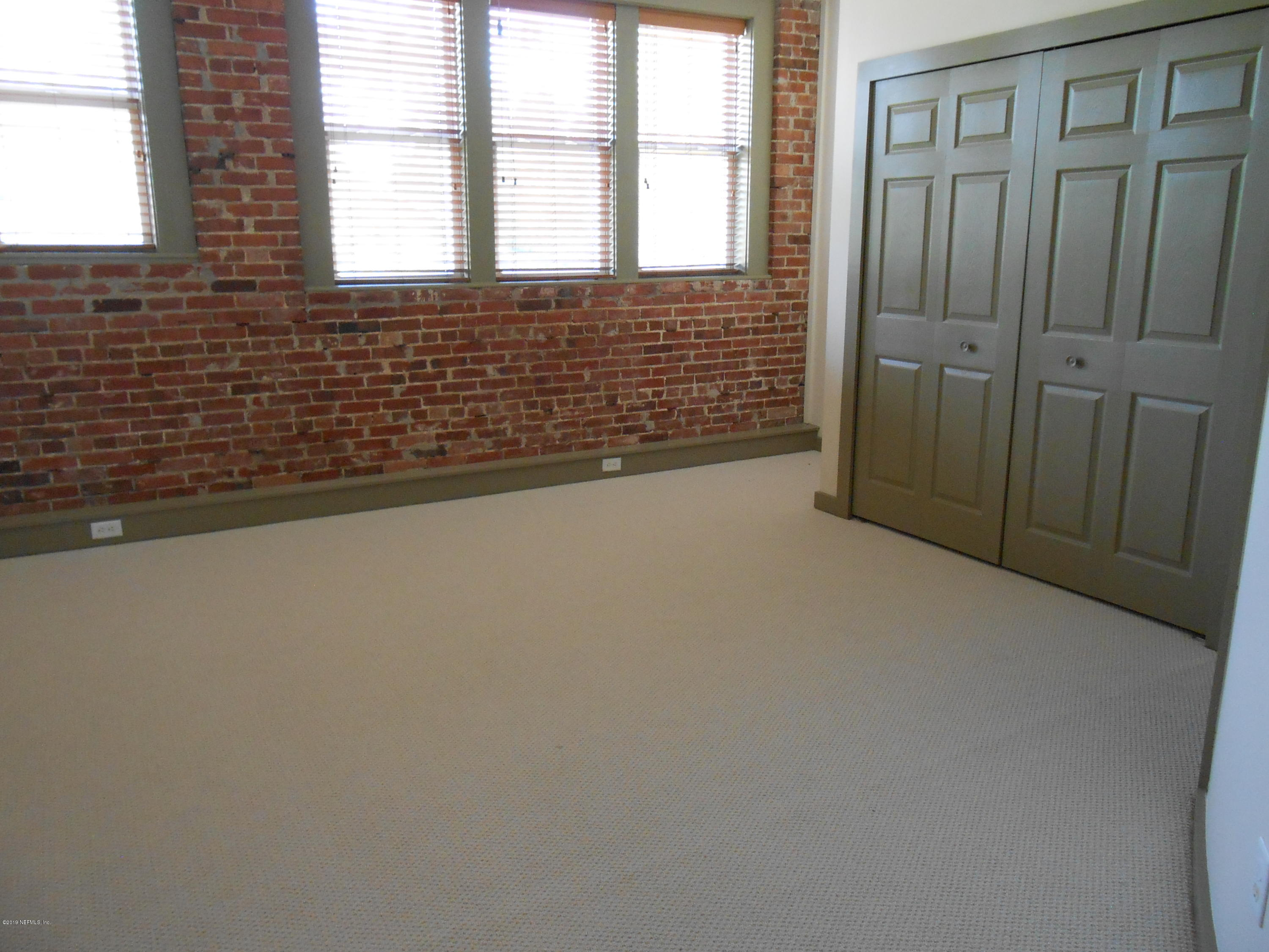 201 11th, JACKSONVILLE, FLORIDA 32206, 2 Bedrooms Bedrooms, ,2 BathroomsBathrooms,Rental,For Rent,11th,1024954
