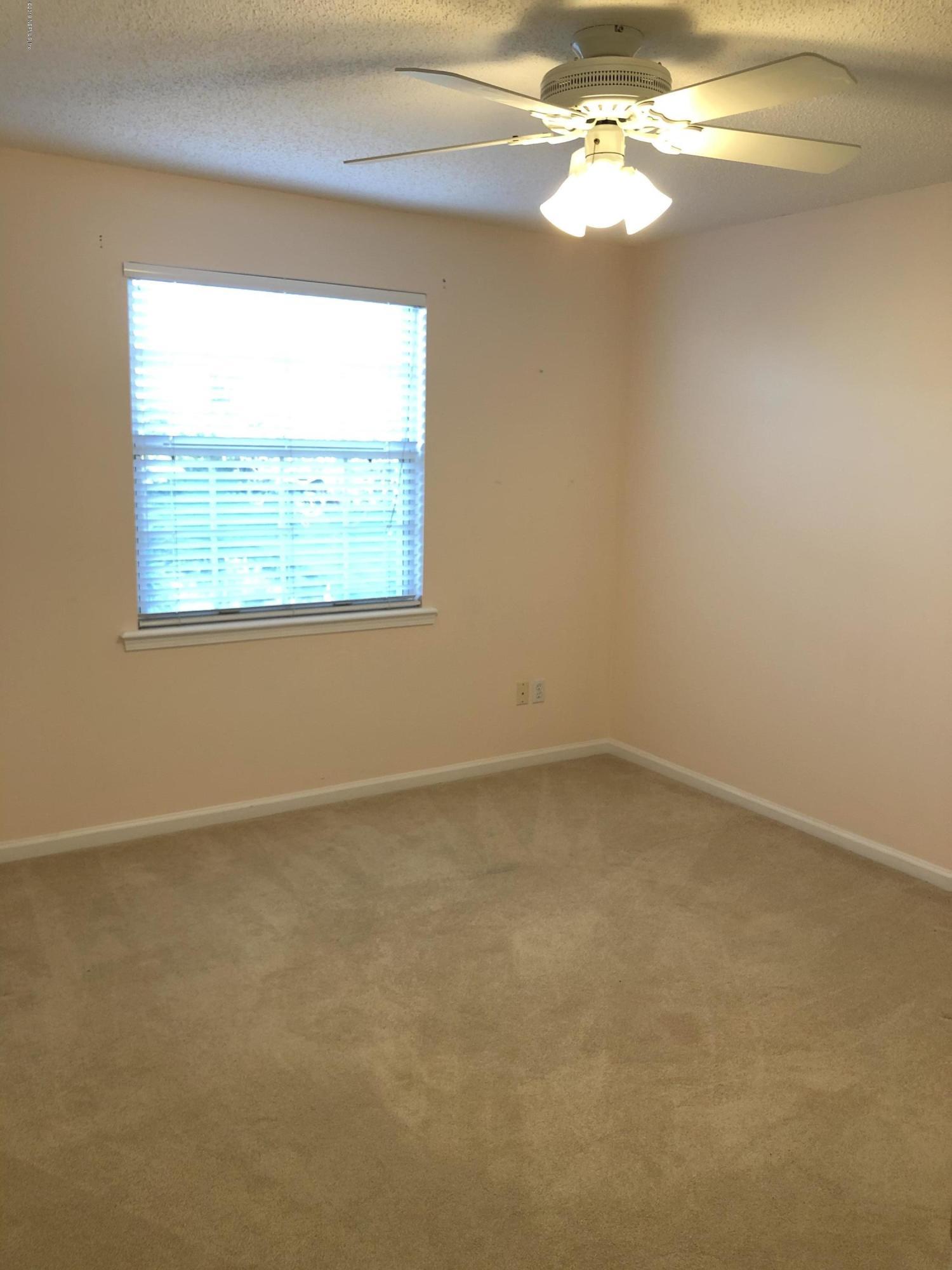 814 TOURNAMENT, PONTE VEDRA BEACH, FLORIDA 32082, 3 Bedrooms Bedrooms, ,2 BathroomsBathrooms,Rental,For Rent,TOURNAMENT,1025023