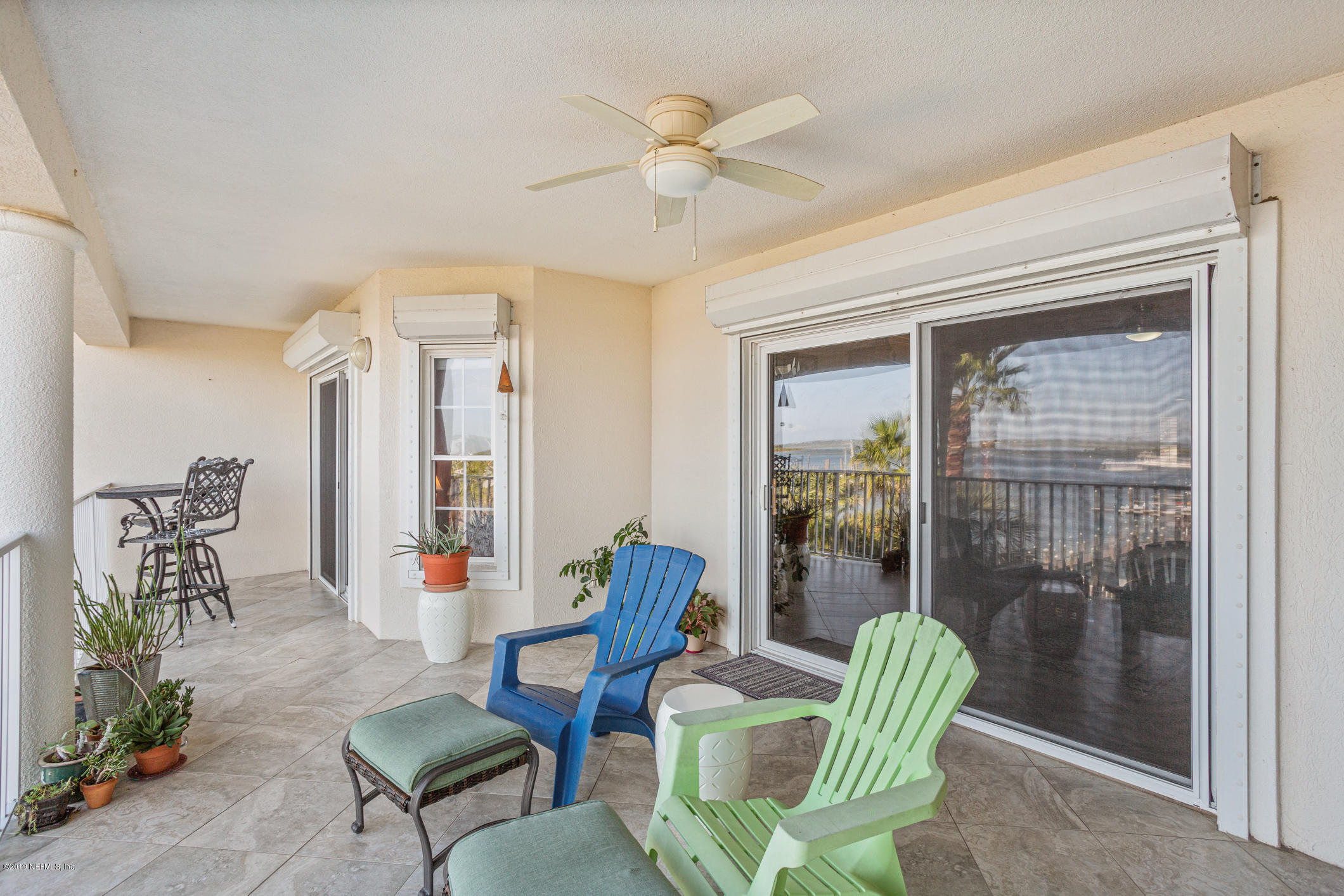33 COMARES, ST AUGUSTINE, FLORIDA 32080, 3 Bedrooms Bedrooms, ,2 BathroomsBathrooms,Residential,For sale,COMARES,1025549