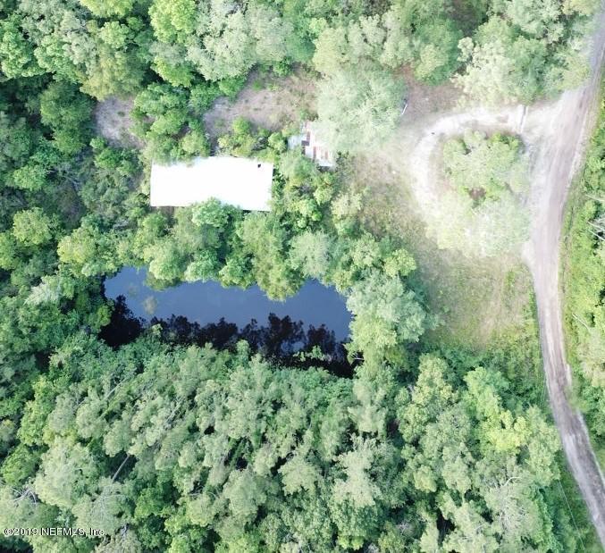 2840 SPRING, MIDDLEBURG, FLORIDA 32068, ,Vacant land,For sale,SPRING,1025069