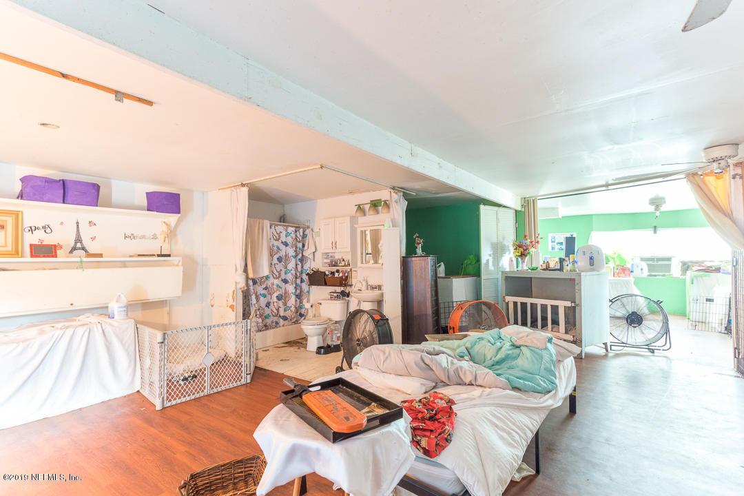 6287 MAGNOLIA, KEYSTONE HEIGHTS, FLORIDA 32656, 1 Bedroom Bedrooms, ,1 BathroomBathrooms,Residential,For sale,MAGNOLIA,1025104