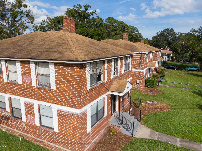 1153 MCDUFF, JACKSONVILLE, FLORIDA 32205, 16 Bedrooms Bedrooms, ,16 BathroomsBathrooms,Investment / MultiFamily,For sale,MCDUFF,1025208