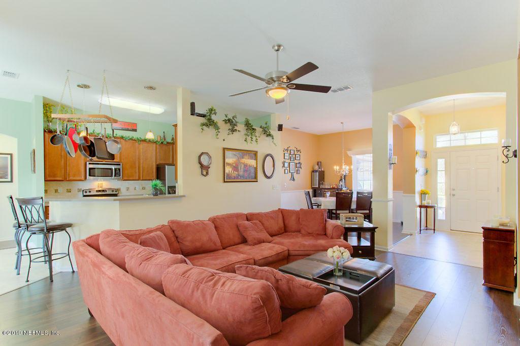 405 FORT DRUM, ST AUGUSTINE, FLORIDA 32092, 4 Bedrooms Bedrooms, ,2 BathroomsBathrooms,For sale,FORT DRUM,1026272