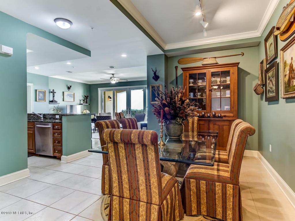 14402 MARINA SAN PABLO, JACKSONVILLE, FLORIDA 32224, 3 Bedrooms Bedrooms, ,3 BathroomsBathrooms,Residential,For sale,MARINA SAN PABLO,1025336