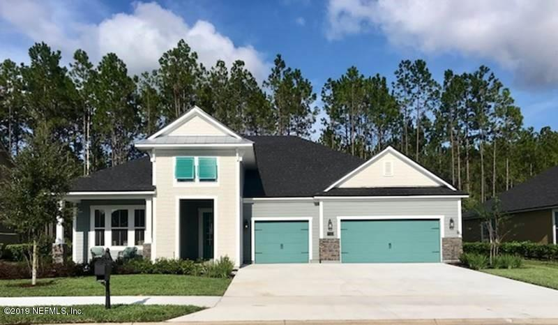 1093 AUTUMN PINES- ORANGE PARK- FLORIDA 32065, 4 Bedrooms Bedrooms, ,3 BathroomsBathrooms,Residential - single family,For sale,AUTUMN PINES,998592