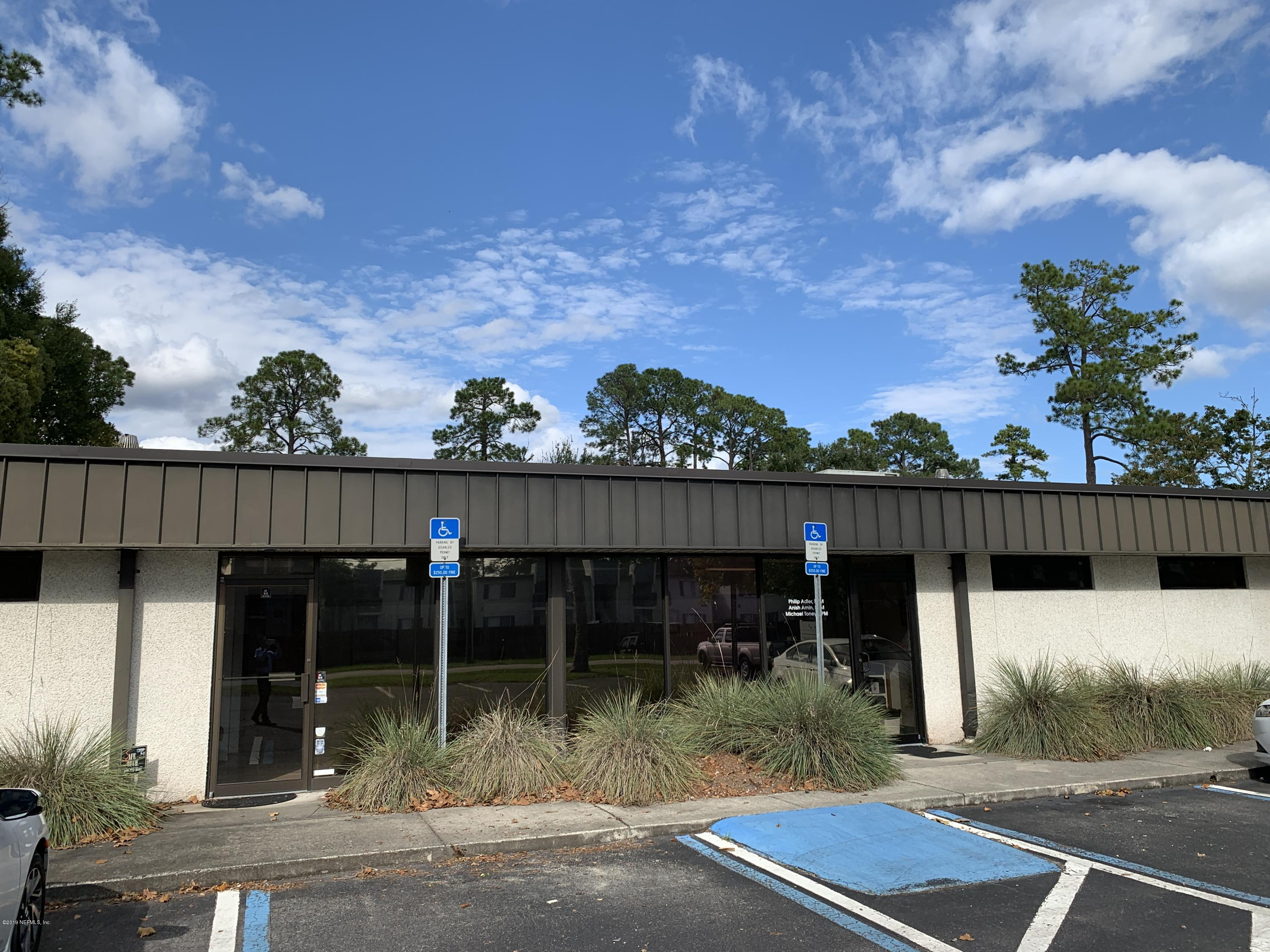 5819 BOOTH, JACKSONVILLE, FLORIDA 32207, ,Commercial,For sale,BOOTH,1026077