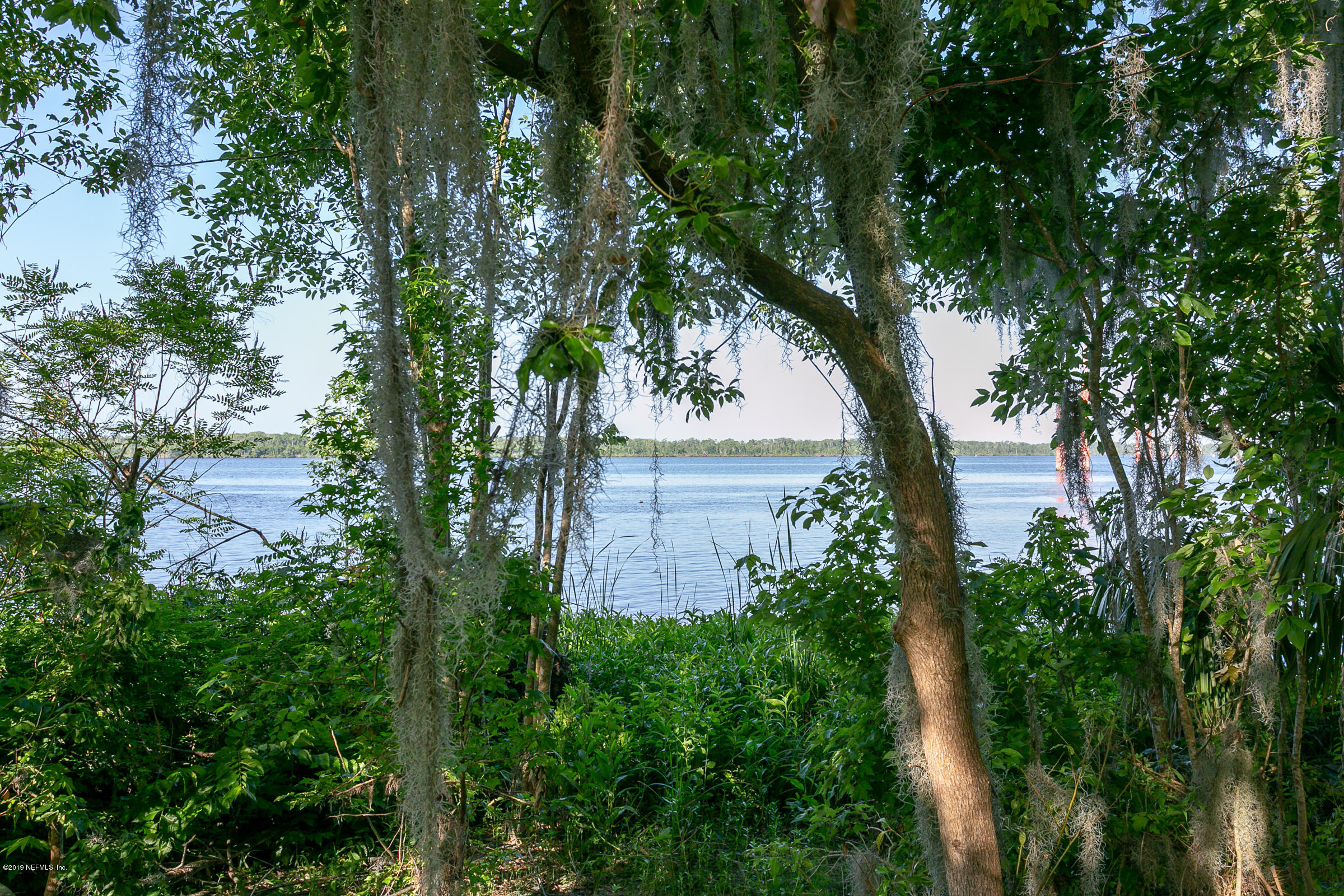 239 RIVER, EAST PALATKA, FLORIDA 32131, ,Vacant land,For sale,RIVER,1025236