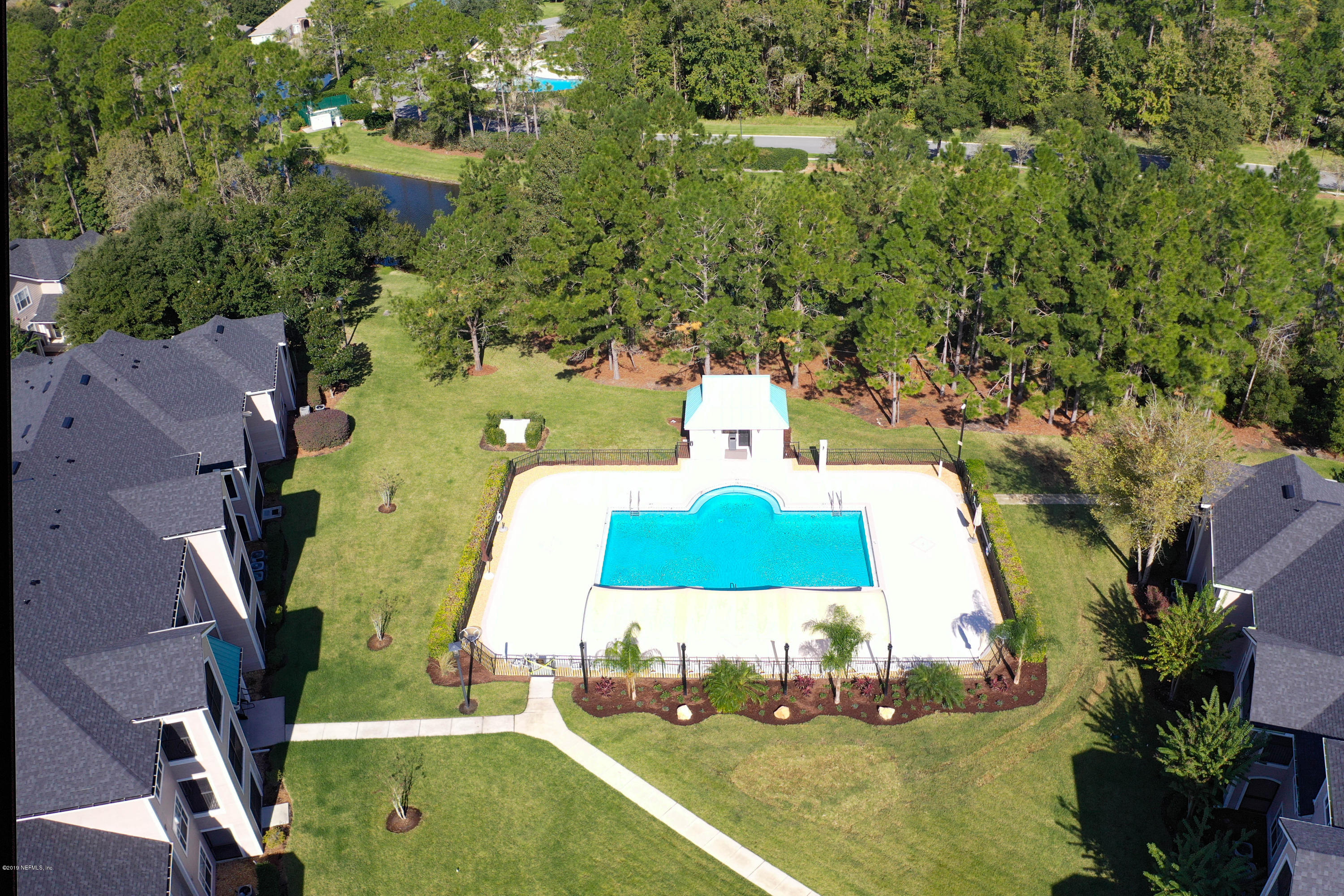 120 LEGENDARY, ST AUGUSTINE, FLORIDA 32092, 2 Bedrooms Bedrooms, ,2 BathroomsBathrooms,For sale,LEGENDARY,1025697