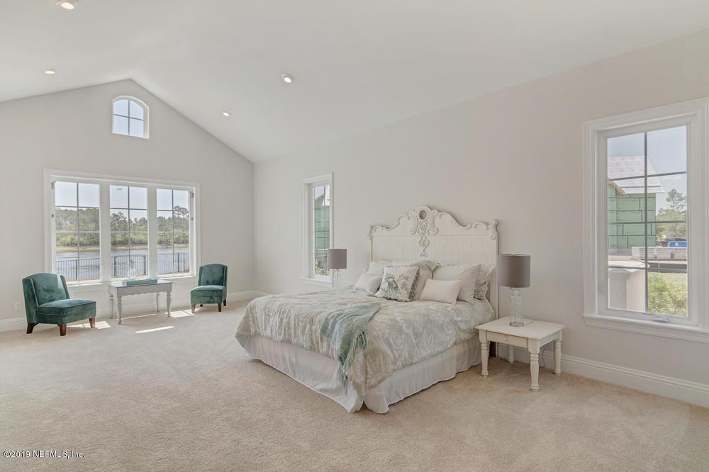 0 PENMAN, NEPTUNE BEACH, FLORIDA 32266, 4 Bedrooms Bedrooms, ,3 BathroomsBathrooms,Residential,For sale,PENMAN,1025323