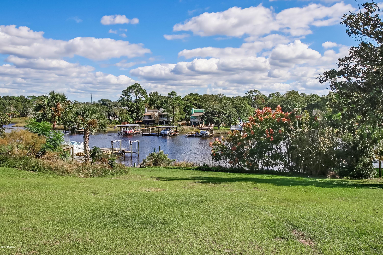 0 RIVER HILLS, JACKSONVILLE, FLORIDA 32216, ,Vacant land,For sale,RIVER HILLS,1025479
