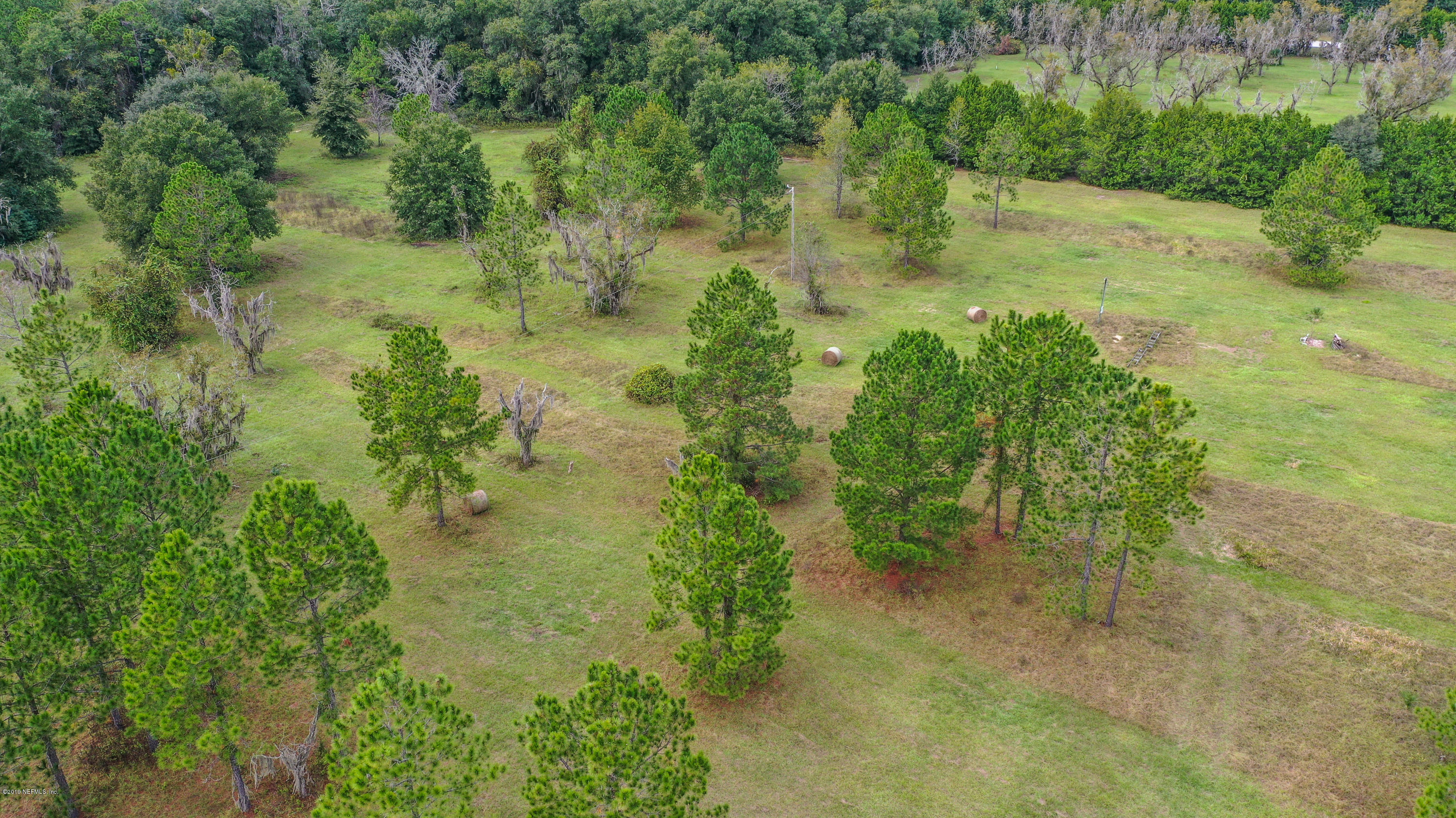 23816 54TH, MELROSE, FLORIDA 32666, ,Vacant land,For sale,54TH,1024420