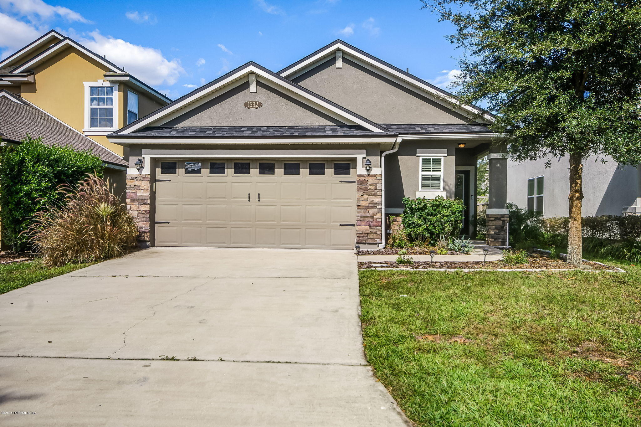 1532 TAWNY MARSH, ST AUGUSTINE, FLORIDA 32092, 3 Bedrooms Bedrooms, ,2 BathroomsBathrooms,For sale,TAWNY MARSH,1025395