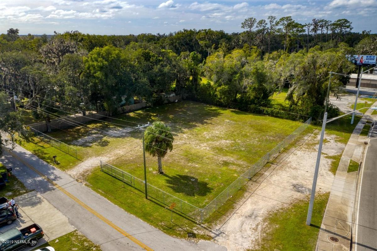151 HIGHWAY 17, EAST PALATKA, FLORIDA 32131, ,Commercial,For sale,HIGHWAY 17,1025526