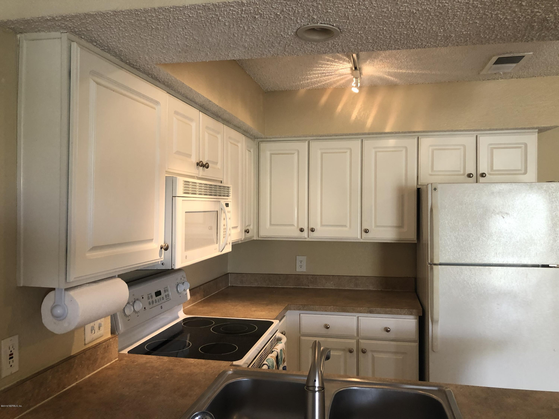 100 FAIRWAY PARK, PONTE VEDRA BEACH, FLORIDA 32082, 2 Bedrooms Bedrooms, ,2 BathroomsBathrooms,Condo,For sale,FAIRWAY PARK,1000086