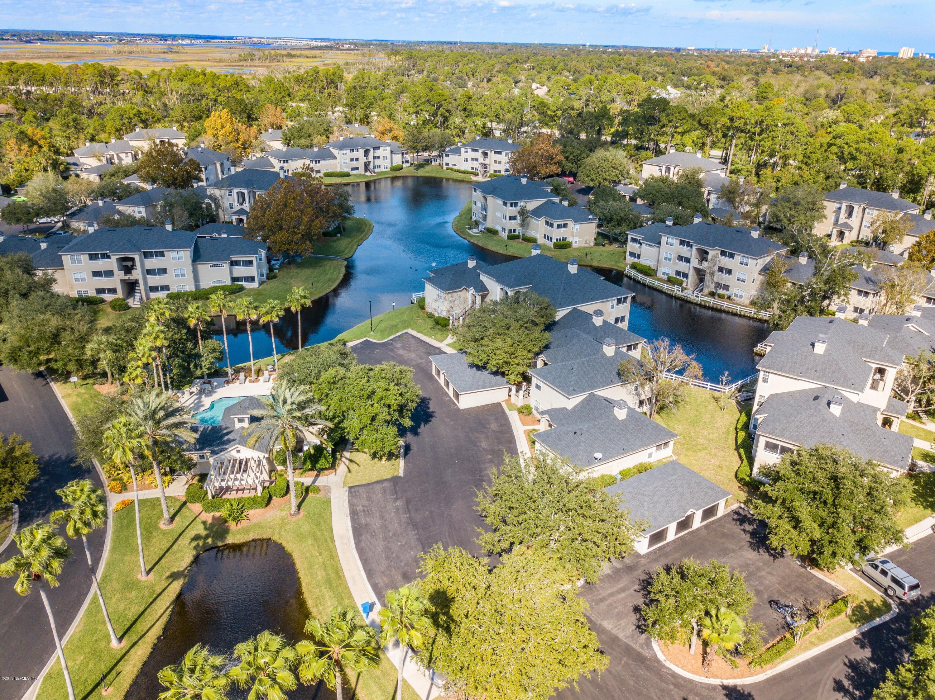 1655 THE GREENS- JACKSONVILLE BEACH- FLORIDA 32250, 3 Bedrooms Bedrooms, ,2 BathroomsBathrooms,Condo,For sale,THE GREENS,997522