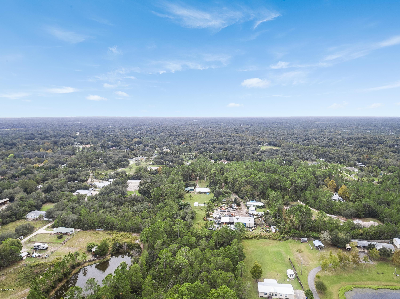 0 OAK RIDGE, ST AUGUSTINE, FLORIDA 32086, ,Vacant land,For sale,OAK RIDGE,1024809