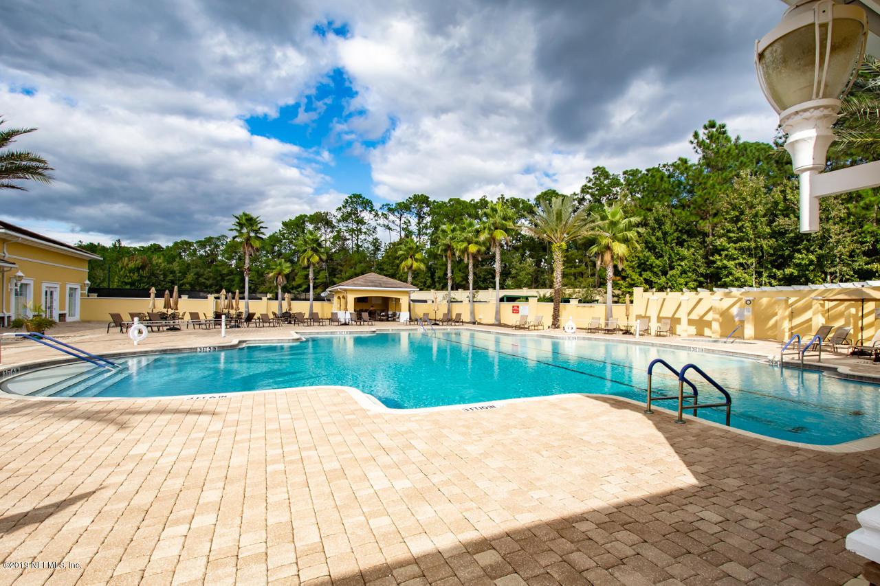636 LEGACY, ST AUGUSTINE, FLORIDA 32092, 3 Bedrooms Bedrooms, ,2 BathroomsBathrooms,For sale,LEGACY,1025189