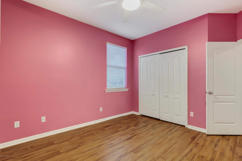 1384 BARRINGTON, ST AUGUSTINE, FLORIDA 32092, 5 Bedrooms Bedrooms, ,4 BathroomsBathrooms,For sale,BARRINGTON,1025656
