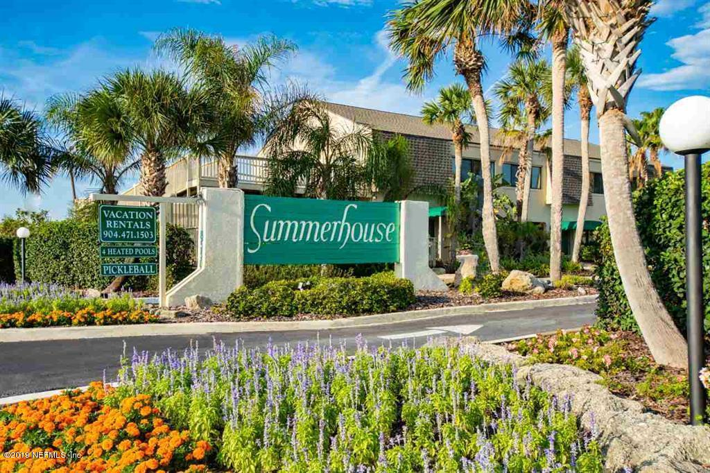 8550 A1A, ST AUGUSTINE, FLORIDA 32080, 3 Bedrooms Bedrooms, ,2 BathroomsBathrooms,For sale,A1A,1025660