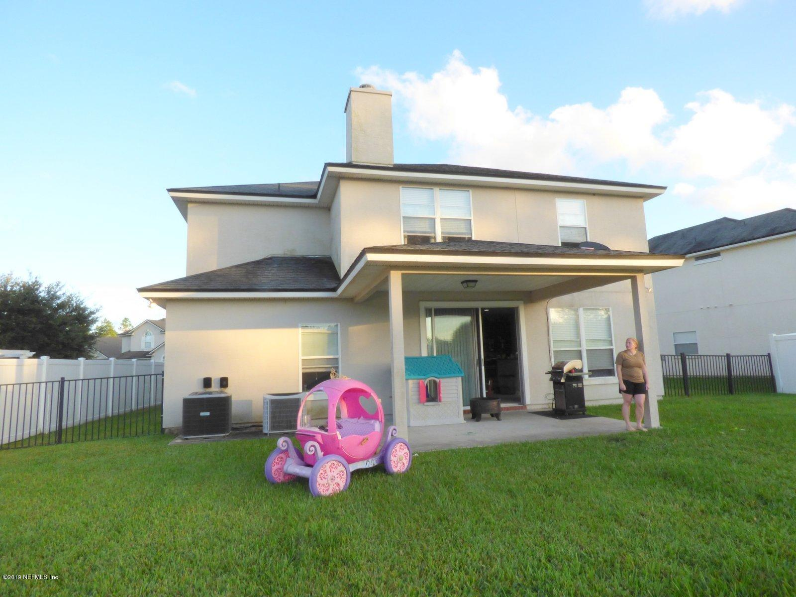 826 MOSSWOOD CHASE, ORANGE PARK, FLORIDA 32065, 4 Bedrooms Bedrooms, ,3 BathroomsBathrooms,Rental,For sale,MOSSWOOD CHASE,1025690