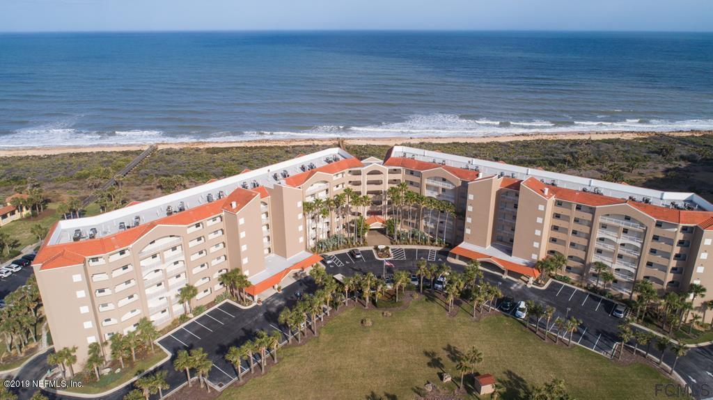 104 SURFVIEW, PALM COAST, FLORIDA 32137, 2 Bedrooms Bedrooms, ,2 BathroomsBathrooms,For sale,SURFVIEW,1025723