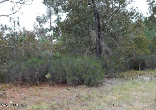 0 STATE ROAD 20, INTERLACHEN, FLORIDA 32148, ,Commercial,For sale,STATE ROAD 20,1025747
