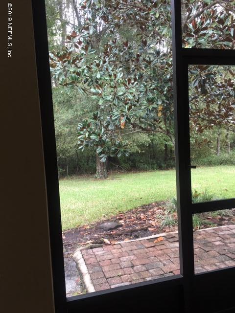 4212 FRANKLINIA, ST AUGUSTINE, FLORIDA 32092, 4 Bedrooms Bedrooms, ,3 BathroomsBathrooms,For sale,FRANKLINIA,1025887