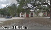 464 BENTWOOD, ORANGE PARK, FLORIDA 32073, 2 Bedrooms Bedrooms, ,1 BathroomBathrooms,Rental,For sale,BENTWOOD,1026020