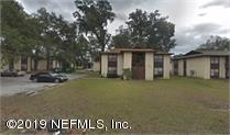 463 BENTWOOD, ORANGE PARK, FLORIDA 32073, 2 Bedrooms Bedrooms, ,1 BathroomBathrooms,Rental,For sale,BENTWOOD,1026028