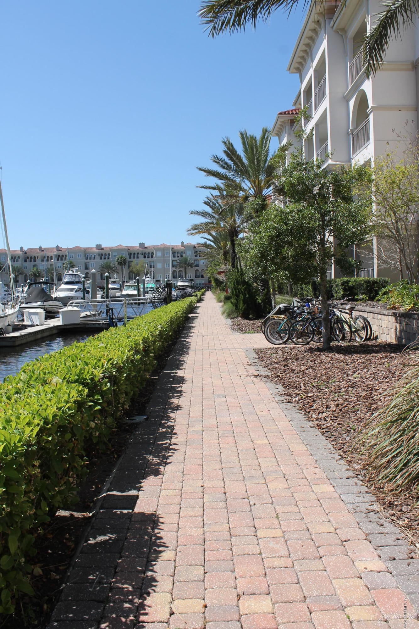 0 ATLANTIC, JACKSONVILLE, FLORIDA 32225, 1 Bedroom Bedrooms, ,1 BathroomBathrooms,Residential,For sale,ATLANTIC,1026058