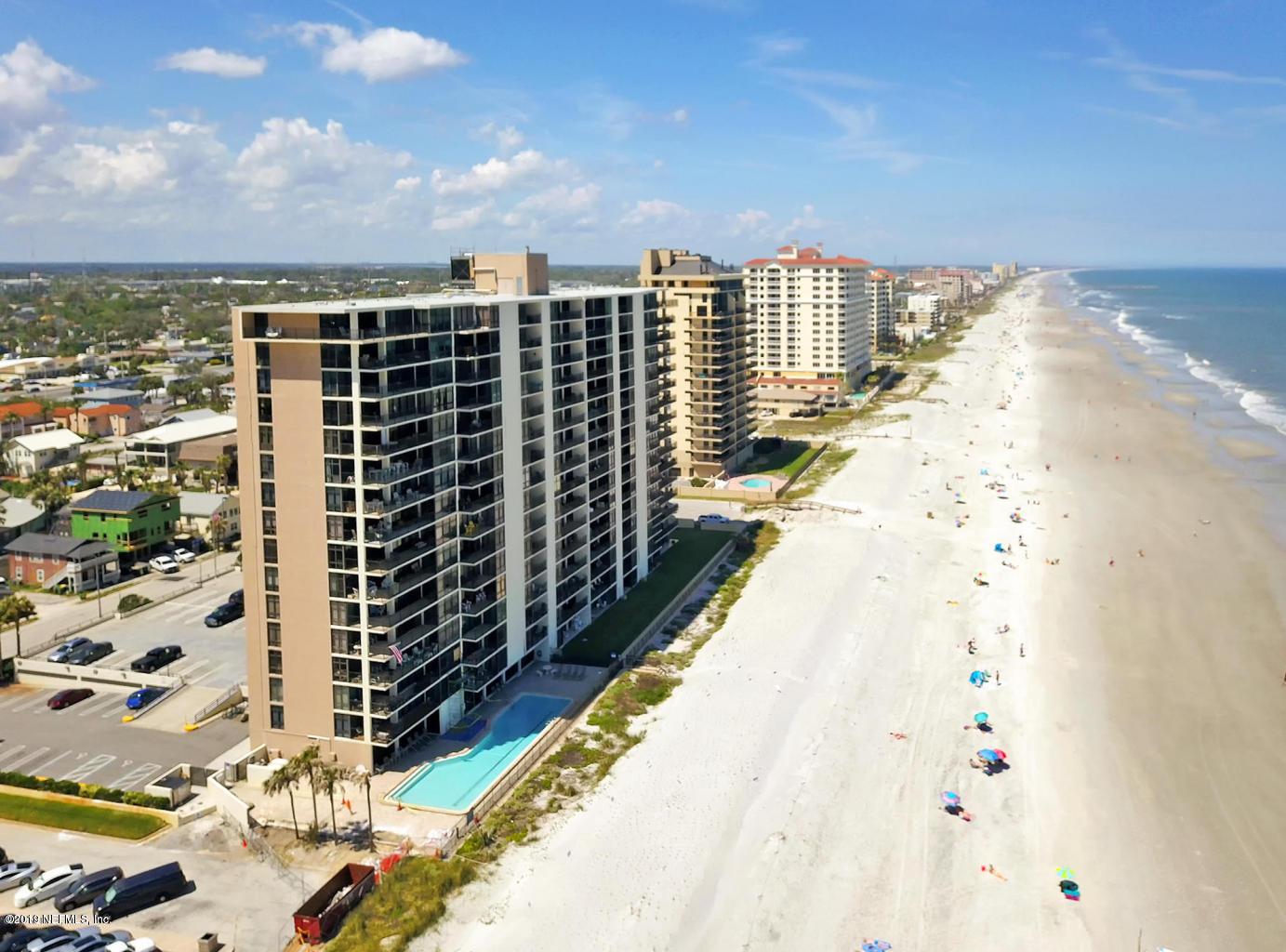 1301 1ST, JACKSONVILLE BEACH, FLORIDA 32250, 3 Bedrooms Bedrooms, ,2 BathroomsBathrooms,For sale,1ST,1026076