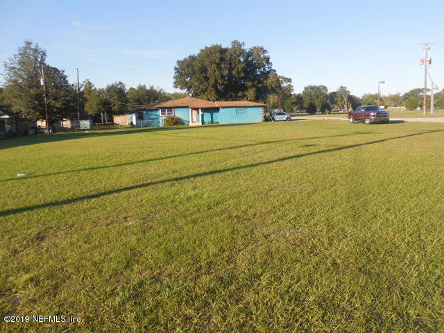 3308 CRILL, PALATKA, FLORIDA 32177, ,Commercial,For sale,CRILL,1025974